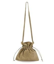 GARDEN/Hender Scheme/エンダースキーマ/red cross bag small/レッドクロスバッグスモール/501552420
