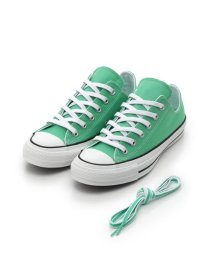 CONVERSE/【CONVERSE】ALL STAR 100 COLORS OX/501552842