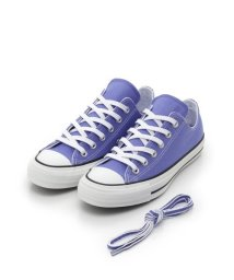 CONVERSE/【CONVERSE】ALL STAR 100 COLORS OX/501552843
