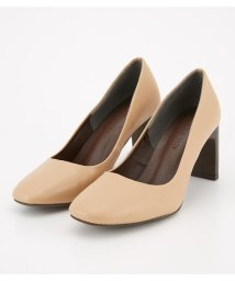 AZUL by moussy/WIDE HEEL PUMPS/501552705