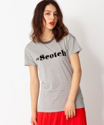 en recre/【SCOTCH & SODA】Tシャツ/501549881