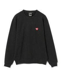 BEAMS OUTLET/【SPECIAL PRICE】BLACK HUMOURS by Jody Barton/501552983