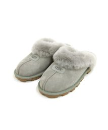 UGG/【UGG】COQUETTE/501280135