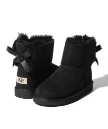 UGG/【UGG/KIDS】MINI BAILEY BOW  ミニ ベイリー ボウ/501545999