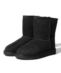 UGG/【UGG/KIDS】Classic boot クラシック/501546000