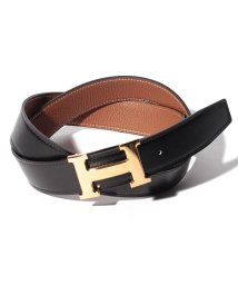 HERMES/【HERMES】32mm Leather for belt/501549167