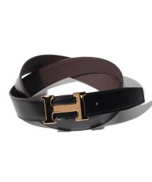 HERMES/【HERMES】32mm Leather for belt/501549169