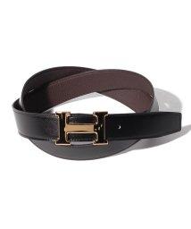 HERMES/【HERMES】32mm Leather for belt/501549170
