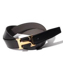 HERMES/【HERMES】32mm Leather for belt/501549171