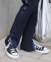 JOURNAL STANDARD/【CONVERSE/コンバース】ALL STAR J OX:オールスター ローカット/501555387