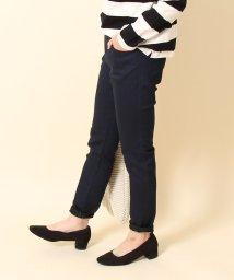 coen/【新色登場】イージースキニーパンツ/501519503