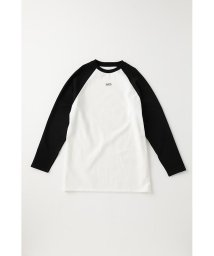 moussy/SW MSW SWEAT ワンピース/501555679