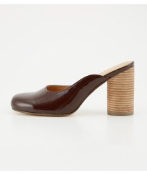 SLY/ROUND CLOG PUMPS/501555690