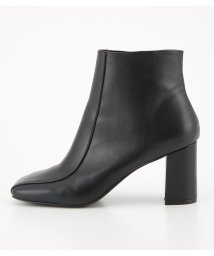 SLY/SWITCHING SHORT BOOTS/501555695