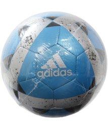 adidas/アディダス/キッズ/スターランサー クラブエントリー 3号/501557421