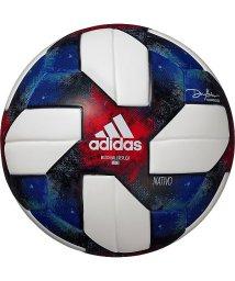 adidas/アディダス/メジャーリーグサッカー19  ミニ/501557422