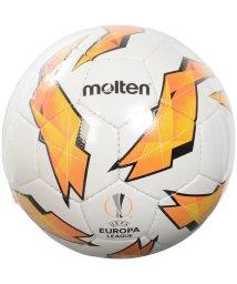 molten/モルテン/UEFA EUROPA LEAGUE 2018-19 GSモデル レプリカ/501557424