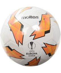 molten/モルテン/UEFA EUROPA LEAGUE 2018-19 GSモデル レプリカ/501557426