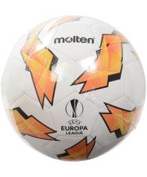 molten/モルテン/キッズ/UEFA EUROPA LEAGUE 2018-19 GSモデル レプリカ/501557429