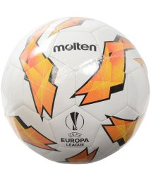 molten/モルテン/キッズ/UEFA EUROPA LEAGUE 2018-19 GSモデル レプリカ/501557431