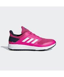 adidas/アディダス/キッズ/アディダスファイト RC K/501557439