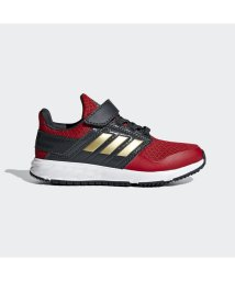 adidas/アディダス/キッズ/アディダスファイト EL K/501557441