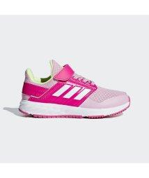 adidas/アディダス/キッズ/アディダスファイト EL K/501557442