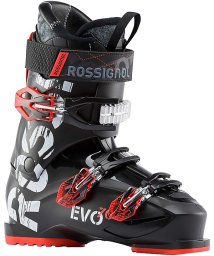 ROSSIGNOL/ロシニョール/メンズ/EVO 70 - BLACK RED/501557448