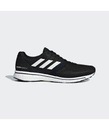 adidas/アディダス/メンズ/ADIZERO JAPAN 4/501557451