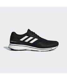 adidas/アディダス/レディス/ADIZERO JAPAN 4 W/501557453