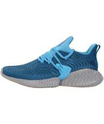 adidas/アディダス/メンズ/ALPHABOUNCE INSTINCT M/501557461