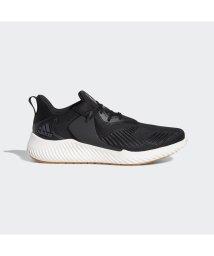 adidas/アディダス/メンズ/ALPHABOUNCE RC 2/501557462