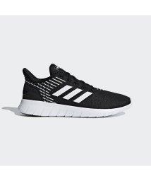 adidas/アディダス/メンズ/ASWEERUN/501557464