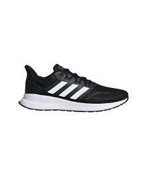 adidas/アディダス/メンズ/FALCONRUN M/501557469