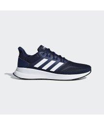 adidas/アディダス/メンズ/FALCONRUN M/501557470