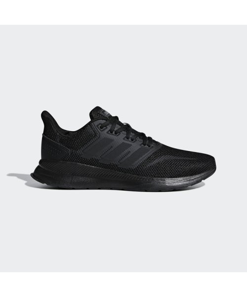 adidas(アディダス)/アディダス/レディス/FALCONRUN W/61431029