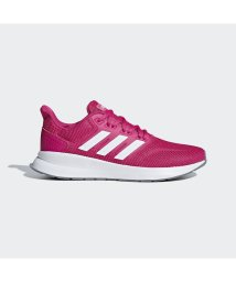 adidas/アディダス/レディス/FALCONRUN W/501557476
