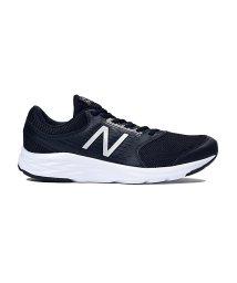 New Balance/ニューバランス/メンズ/M411LB12E/501557591