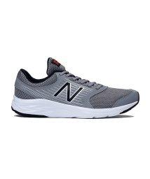 New Balance/ニューバランス/メンズ/M411LG12E/501557592