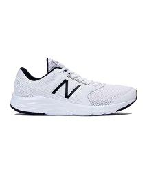 New Balance/ニューバランス/メンズ/M411LW1 2E/501557594