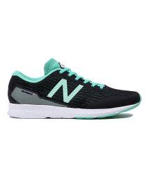 New Balance/ニューバランス/メンズ/MHANZTE22E/501557595