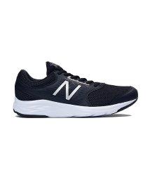 New Balance/ニューバランス/レディス/W411LB1 D/501557607