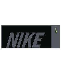 NIKE/ナイキ/ナイキ ジャガード タオル ミディアム/501557624