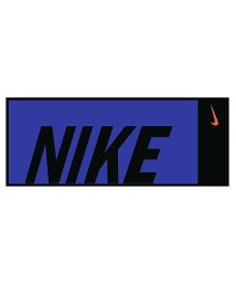 NIKE/ナイキ/ナイキ ジャガード タオル ミディアム/501557625