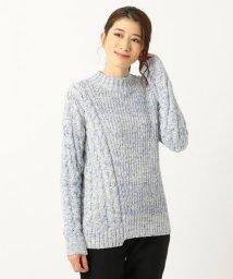 JIYU-KU /【Class Lounge】SPRITZ ニット/501557787