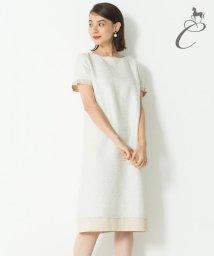 JIYU-KU /【Class Lounge】TOPETTA ワンピース/501557788