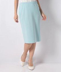 MADAM JOCONDE/【セットアップ対応】ARINA ハイゲージニットスカート/501546057