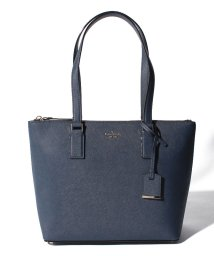 kate spade new york/【KATESPADE】CAMERON STREET SMALL LUCIE/501552159