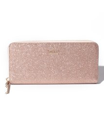 kate spade new york/【KATESPADE】BURGESS COURT LINDSEY/501552160