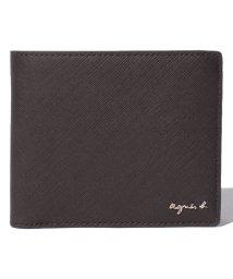 agnes b. VOYAGE/MH18-01 ウォレット/501552175